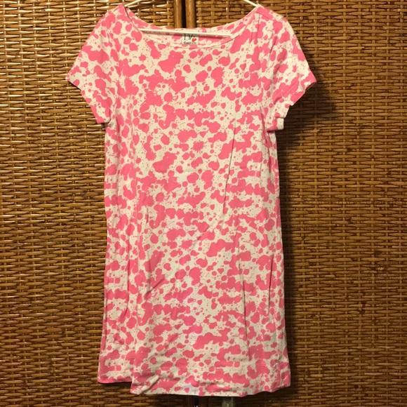 68fc7840ee76 GapKids Dresses